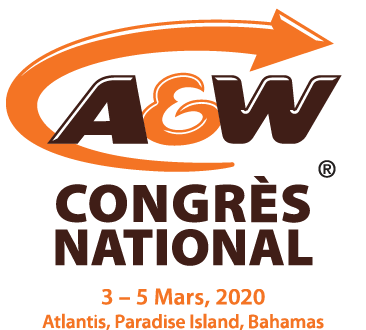 A&W National Convention